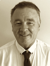 Andrew Smith - Spending Planner in Coffs Harbour